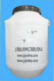 十二烷基二甲基苄基氯化铵1227