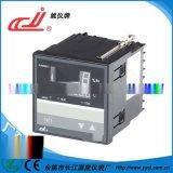 姚仪牌XMTA-9007-8系列智能温湿度控制仪智能PID温控器可带报警加通讯