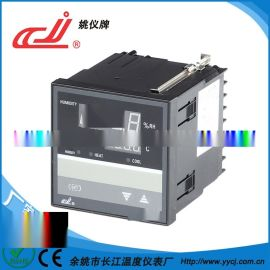 姚仪牌XMTA-9007-8系列智能温湿度控制仪智能PID温控器可带报 加通讯