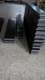 HDPE(高密度聚乙烯)板材(卷材)片材