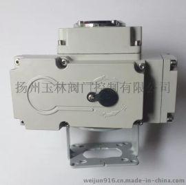 SKD免支架SKD-10阀门执行器