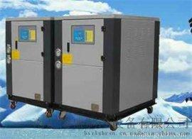 上海制冷机¥上海冷水机¥上海油冷机¥上海冷冻机组