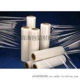 上海包装机电设备vci防锈拉伸膜(缠绕膜)