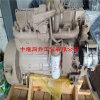 康明斯ISB3.9-125E40A柴油發動機總成