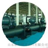 河北空氣能廠家專業生產銷售水源熱泵機組