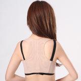 矯正胸型駝背收副乳聚攏調整型文胸下垂外擴塑身內衣