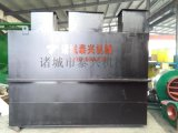 泰兴牌新农村生活污水处理设备 型号齐全