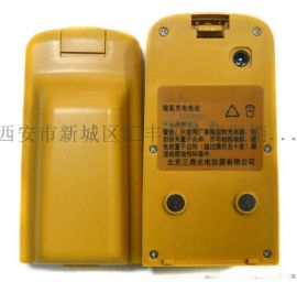 哪里有卖徕卡全站仪电池充电器13891913067