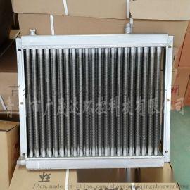 小鸡加温设备供应锅炉养殖加温设备海水养殖加温设备