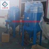 【优质供应】喷砂机 就选东莞江建机械开放式喷砂机