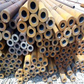 山东产40Cr合金钢管,现货销售