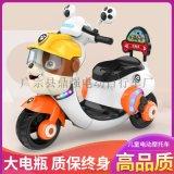 高檔兒童電動車 90CM兒童摩託車   兒童摩託車  童車  電動三輪車