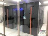 河北厂家直销 数据中心冷通道 机房冷池系统