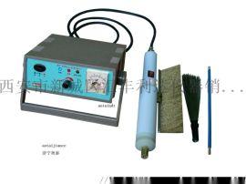 咸阳电火花检漏仪检测仪18821770521