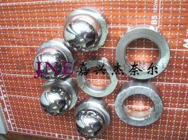 专业生产各行业用硬质合金球、陶瓷球、不锈