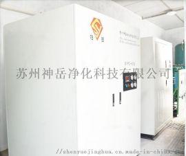 神岳制氮机 小型制氮机 制氮机工厂