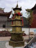 正圆供应烧纸炉 寺庙烧元宝炉 铸铁焚经炉厂家