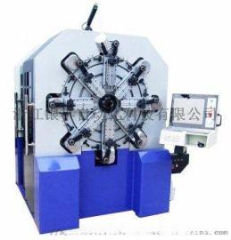 银丰数控弹簧机CNC-1260