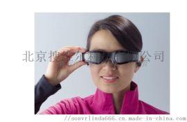Carl Zeiss全新视频眼镜增强版
