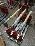 山东威海35KV防风型高压熔断器