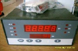 水泥袋计数控制器(ZDSN-A)