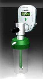 医用氧气流量计(MFS10)