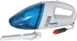 汽车12V干湿二用吸尘器 (NE-65)