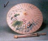 工艺纸伞 - 2