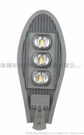 50瓦led路燈_50瓦led路燈價格_50瓦led路燈批發/採購