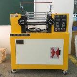 (XH-401)4寸开炼机,两辊炼塑机,双辊开炼机