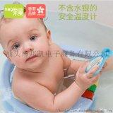禾果嬰童水溫計