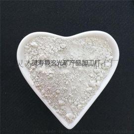 厂家直供氧化钙 生石灰粉 脱硫氧化钙 消毒杀菌用