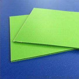 山东厂家直销防静电导电板、PP中空板、万通板
