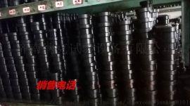 高强度螺栓抗拉荷载试验夹具、楔负载抗拉试验夹具