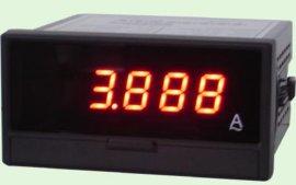 四位半电流电压表(DP-42)