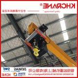 直銷科尼鋼絲繩電動葫蘆 5噸鋼絲繩電動葫蘆 品質保證 價格合理