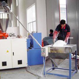 厂家订制弹簧上料机 拆洗方便 多种换色,效果更佳