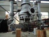 广东液压驱动渣浆泵—大流量沿海泥沙泵输送泵