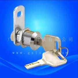 JK515全杂转舌锁 弹簧锁