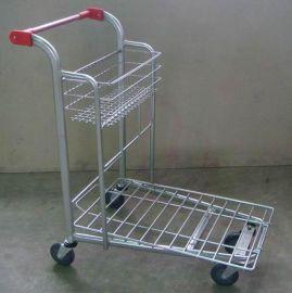 超市理货车(JC05001)