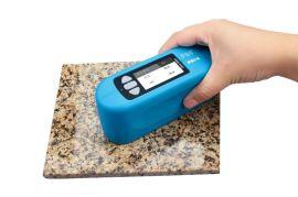 WG60花岗岩表面光泽度仪,可配微型打印机