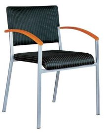 电脑椅(C365)