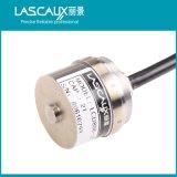 LCD806圓板式稱重感測器