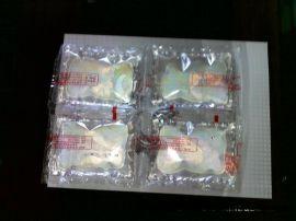 适合多种包装材料的饮用酒水包装机液体包装机计量精度高