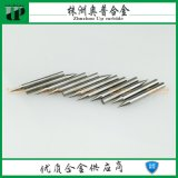 厂家直销0.5-6.0高精度离子放电钨针 高压负离子放电针