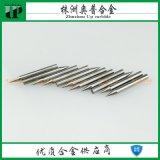 1.0-6.0MM高精度離子放電鎢針 放電鎢極