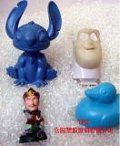 TPE/东莞市仓园塑胶原料有限公司/东莞市仓园塑胶原料有限公司