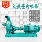 FSR-150农用抽水机 农用灌溉水泵 卧式单级自吸泵 自动增压水泵