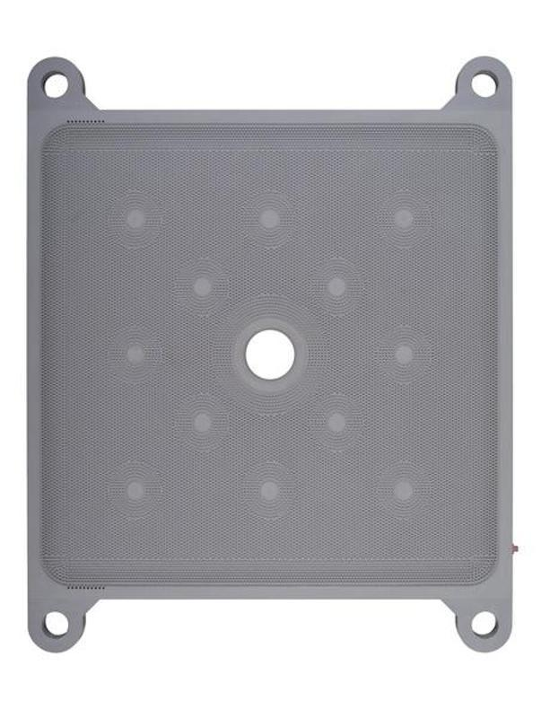 景津环保压滤机滤板、景津压滤机滤板