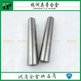 鎢 合金YG8耐磨高硬度空心無孔隙圓棒